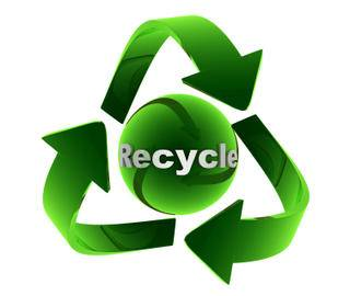 Recyclelogoarrows