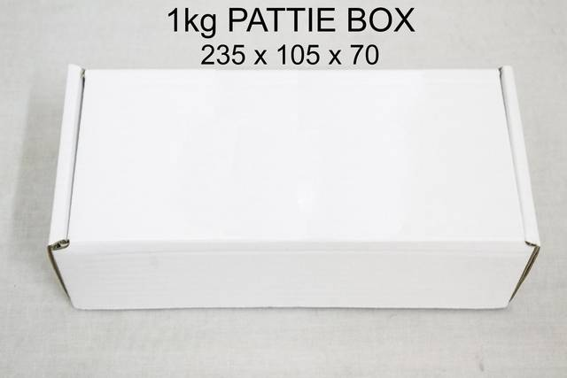 1kg-pattie-box