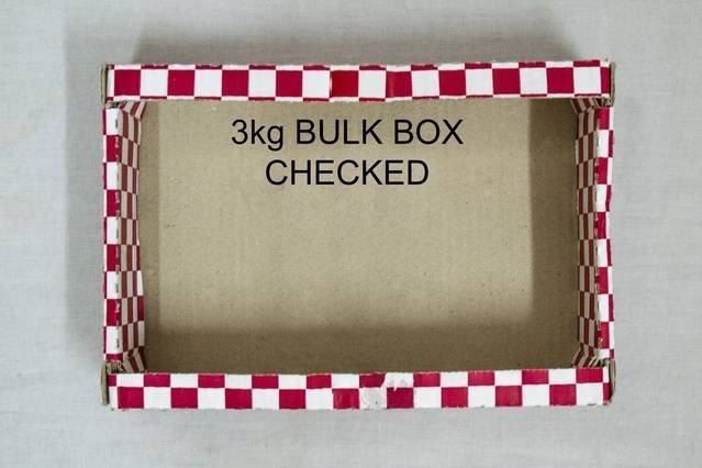 3kg-bulk-box-checked