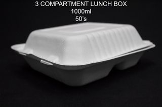 3-compartment-square-lunchbox