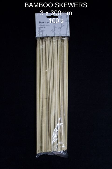 Bamboo-skewer-3-x-300