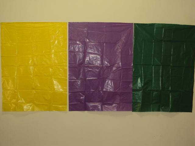 Refuse Bags Plastics Warehouse Boxes Bags Port Elizabeth