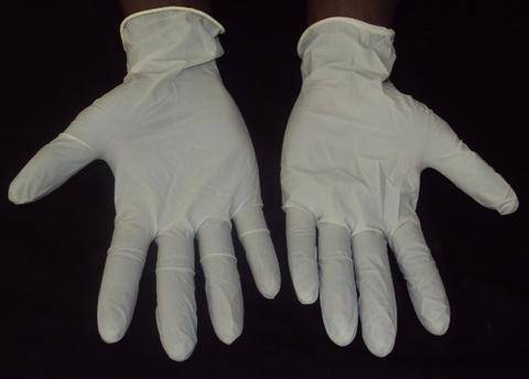 7protective gloves2