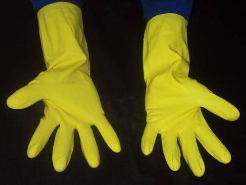 7protective gloves3