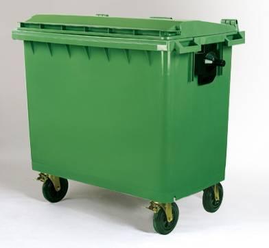 Wheelie Bins Plastics Warehouse Boxes Bags Port