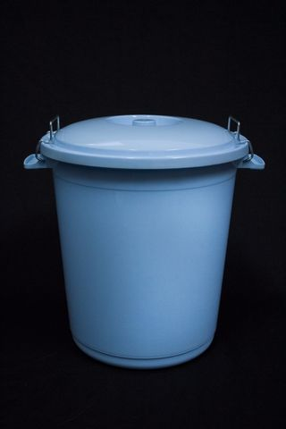 Algoa-plastics-lock-bin-colour-22l-medium-2