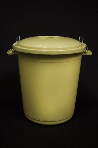 Algoa-plastics-lock-bin-colour-22l-medium-5