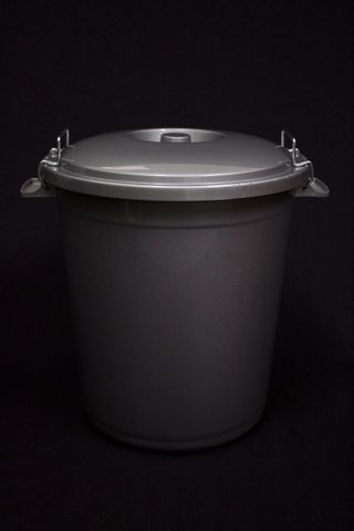 Algoa-plastics-lock-bin-colour-22l-medium-3