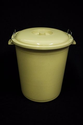 Algoa-plastics-lock-bin-colour-45l-large-3