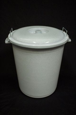 Algoa-plastics-lock-bin-colour-45l-large-4