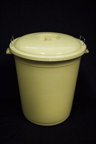 Algoa-plastics-lock-bin-colour-70l-xl-2