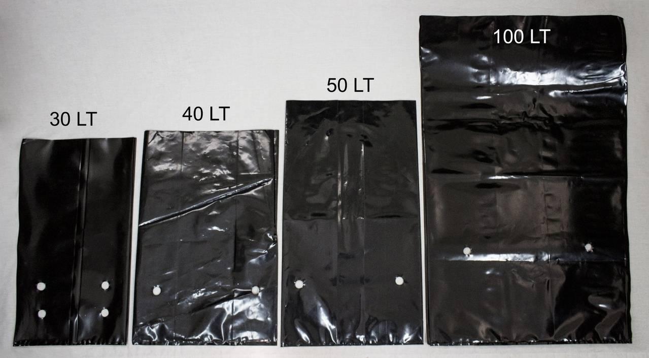 Plant Bags Plastics Warehouse Boxes Bags Port Elizabeth